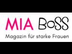 Mia Boss Magazin
