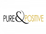Pure & Positive