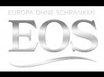 EOS Magazin