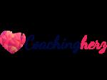 Coachingherz